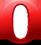 Opera 12.16 Build 1860 x64/x86 17.0 Build 1241.45 Final